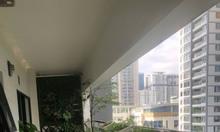 Cần bán căn hộ Đông Nam 105m, 3PN, full đồ đẹp tại Imperia Garden