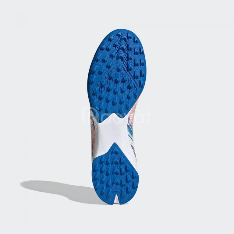 Giày bóng đá Adidas hàng nhật xách tay mẫu jp08