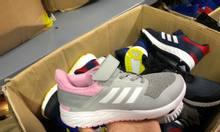 Giày Adidas hàng nhật cho bé DN10
