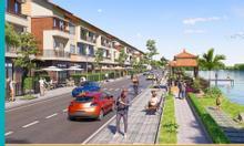 CĐT mở bán dự án mới tại Từ Sơn, Bắc Ninh