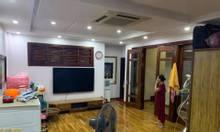 Biệt thự đỉnh Long Biên, lô góc 120m, full nội thất xịn