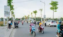 Bán đất  MT Nghĩa Điền, Tư Nghĩa, Quảng Ngãi, Phú Điền Residences