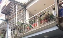 Bán nhà tầng 2, tập thể cao su đường sắt, ngõ 29 Láng Hạ