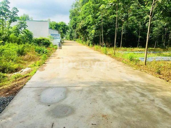 Ông anh cần tiền bán gấp 410m2 đất Phường Vĩnh Tân, gần KCN Vsip 2