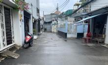 Miếng đất 54m hẻm 6m, đường Bình Lợi, quận Bình Thạnh