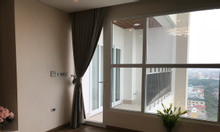 Gia đình cần bán ấp 02 căn hộ chung cư 60 Hoàng Quốc Việt Cầu Giấy