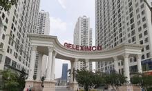 Chính chủ bán căn hộ 3PN ban công Đ, chung cư An Bình city 82m2