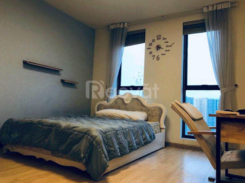 Ban quản lý chung cư TSQ cần bán căn hộ 2-4 phòng ngủ, pháp lý đầy đủ