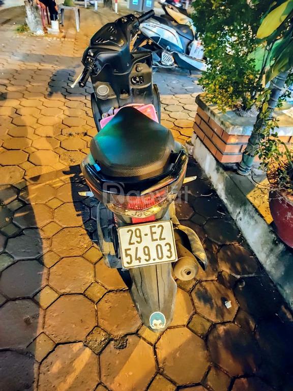 Cần bán xe Yamaha Freego S ABS, đen nhám, chính chủ