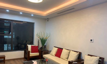 Bán nhà liền kề 6 Làng Việt Kiều Châu Âu, KĐT Mỗ Lao
