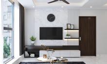 Cho thuê căn hộ 3 phòng ngủ Sunshine City đầy đủ nội thất