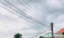 Mở bán dự án mới tại Thạnh Phú, sát bên UBND Thạnh Phú