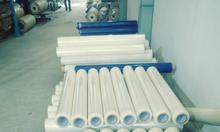 Màng bảo vệ bề mặt gỗ nhựa, nhựa PVC tại Đà Nẵng