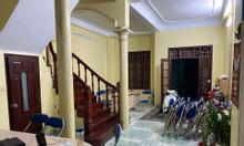 Nhà ngõ 37 Lê Thanh Nghị, phường Bách Khoa, Hai Bà Trưng