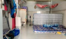 Bán gấp nhà Thái Thị Nhạn, 35m2