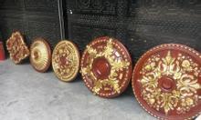 Hà Linh chuyên cung cấp phào chỉ pu và ps tại nhà máy giá đảm bảo