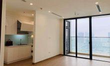 Tôi cần bán 2 căn hộ 3PN tại chung cư 6Th Element