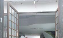 Bán gấp nhà hẻm CMT8 Q10, 50m2, hạ giá