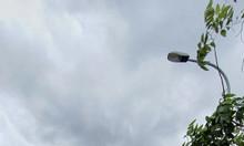 KDC Thái Sơn, chủ bán nhanh nền 90m2 view công viên