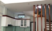 Bán gấp nhà Doãn Kế Thiện, full nội thất, DT 45m2*5 tầng còn mới