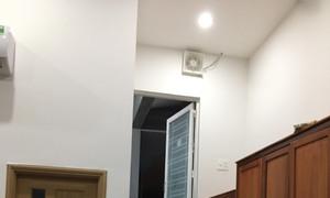 Cho thuê phòng trọ mới, giá tốt đường Nguyễn Văn Linh, quận Hải Châu