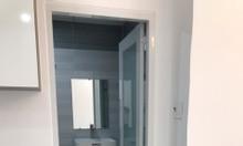 Cần cho thuê chung cư BMC Q.1, diện tích 83m2, 3pn, 2wc