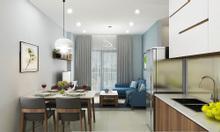 Mở bán căn hộ Legacy Central giá chủ đầu tư, sở hữu ngay