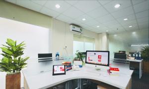 Cho thuê văn phòng ảo, văn phòng đại diện tại HCM