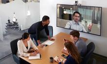 Lợi ích khi thuê phòng họp trực tuyến