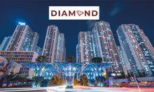 Nhận đặt chỗ Chung cư cao cấp Diamond Goldmark City giá gốc