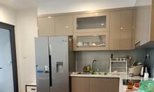 Cần bán căn hộ full nội thất 2PN, 66m2 CC Vinhomes Westpoint