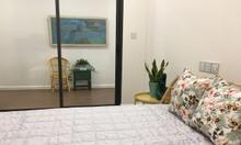 Bán chung cư Sunshine Riverside, 2 phòng ngủ