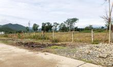 Cần bán nhanh lô đất nền giá rẻ ở Diên Đồng