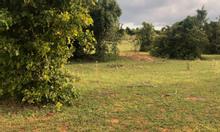 Bán lô đất đẹp mặt tiền đường Bình Thuận giá rẻ để đầu tư