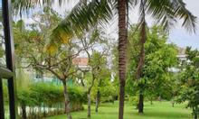 Biệt thự Chateau, Phú Mỹ Hưng, DT 768m2