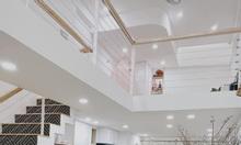 Bán nhà Tây Sơn, 30m2*5 tầng, nhà đẹp, cho thuê homestay