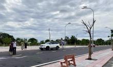 Đất nền biển Cam Lâm, Bãi Dài, vịnh Cam Ranh, giá đầu tư chỉ