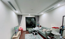 Cho thuê căn chung cư Roman Plaza 2 phòng ngủ, full đồ