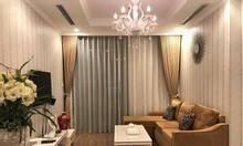 Chính chủ bán căn hộ 2910, tòa A6, chung cư An Bình City