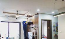 Bán căn hộ An Bình city DT 90m2  full nội thất, tòa 6 tầng 30