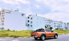 Cần bán lô đất đường Trần Văn Giàu, khu dân cư Hai Thành 2