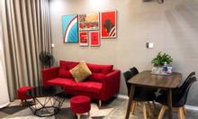Cho thuê căn hộ 1009 tại chung cư Vinhomes Skylake view đẹp