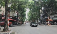 Cần bán nhà đẹp, ngõ ôtô, kinh doanh, KĐT Định Công, quận Hoàng Mai