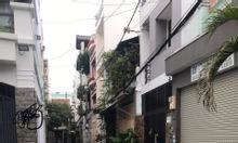Bán nhà HXH đường Nguyễn Văn Đậu, Bình Thạnh