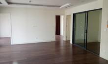 Chính chủ bán căn góc 3 phòng ngủ, 130m Imperia Garden