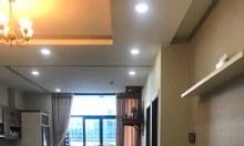 Chính chủ bán căn hộ CC Tràng An Complex, quận Cầu Giấy, 98m2, 3PN
