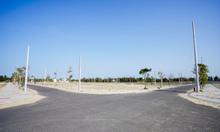 Cần bán nhanh lô 90m2, đường 7m5 Ngọc Dương Riverside, cách biển 200m
