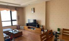 Chính chủ bán gấp căn hộ 87m2, 2 phòng ngủ tòa T6, Times City