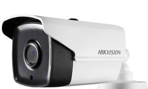 Chuyên cung cấp và lắp đặt camera quan sát HCM