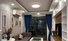 Bán căn hộ Vinh Times City, 82m2, 2 phòng ngủ sáng